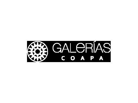 Galerias Coapa