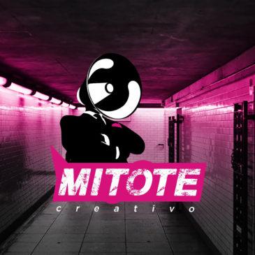Mitote, Agencia