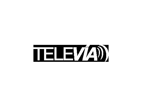 Televia