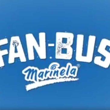 Fan Bus Marinela – Barritas