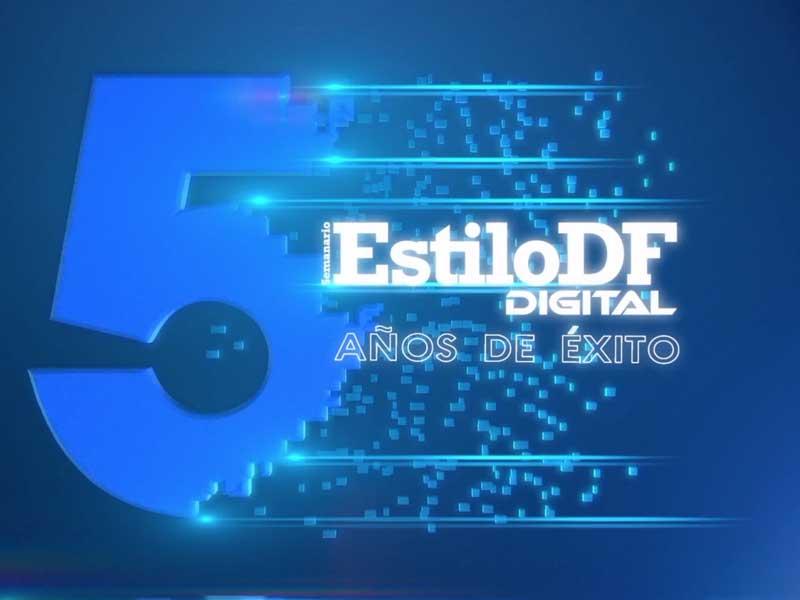5to-aniversario-estilodf-digital